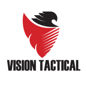 cropped-Vision-Logo.png
