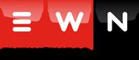 ewn-logo.png;wac125c610a1360fc6