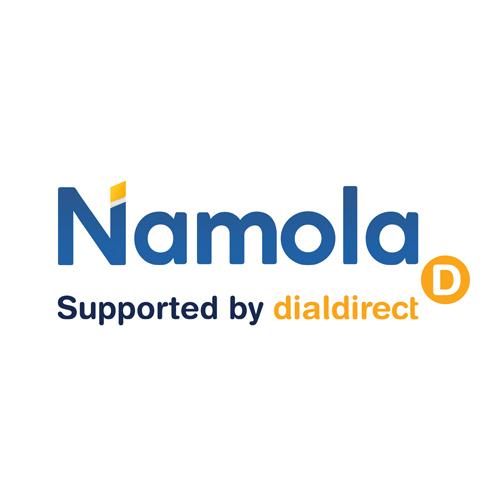 Namola