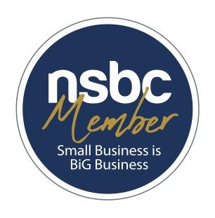 NSBC.Africa Member